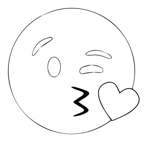 dibujos para colorear navidad estados para whatsapp dibujos de emojis para colorear