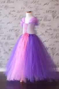 Disney princess dress up halloween costume disney photo prop