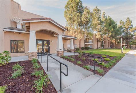 brookdale san jose care home nursing homes 1009