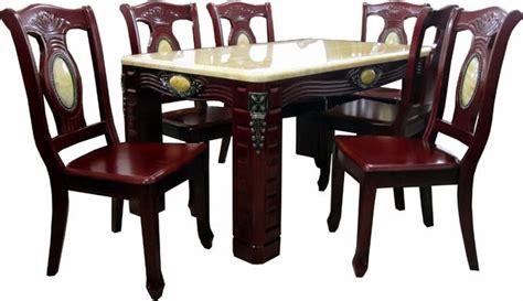 Meja Makan Marble harga meja makan minimalis jati harga set meja makan marble