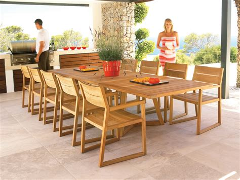 download gloster teak outdoor furniture pdf gliding