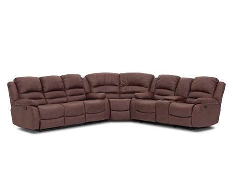 Sofa Mart Recliners Sofa Mart Recliners Flexsteel Living Room Sofa Sherrill Living Room Sofa 1943 Hickory