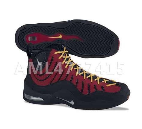 2014 basketball shoes release basketball shoe release dates 2014 28 images