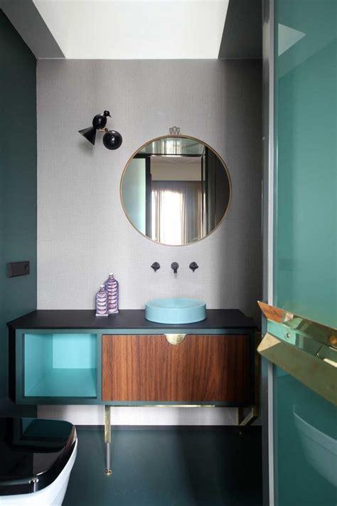 Bathroom Most Daring Best 25 Bathrooms Ideas On Pink