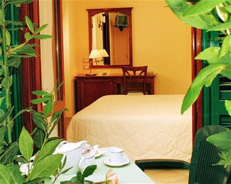bed and breakfast italy sorrento bed and breakfasts sorrento italy b b