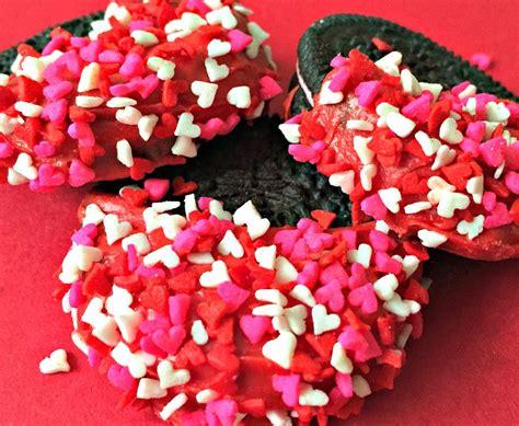 valentines cookies recipe easy easy s day cookie recipe