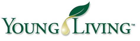 google images young living essential oils young living and plant spirit medicine waymatea centre
