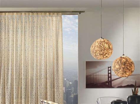 tende x arredamento moderno tende da soggiorno moderne foto tende da soggiorno