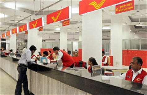 Take Me To The Nearest Post Office by Post Offices In Delhi Delhi Postal Services Post