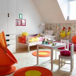 ikea baby bedroom furniture children s furniture ideas ikea