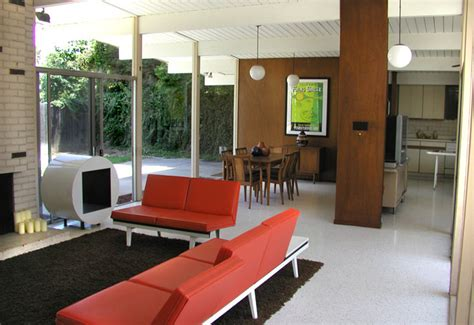steve jobs home interior steve jobs modern childhood home may have incubated his design vision jobs eichler home