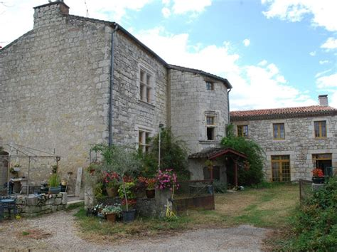 buy house in france cheap france medieval properties for sale
