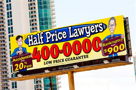 7 Best Lawyers In Las Vegas by The World S Best Photos Of Attorney And Billboard Flickr