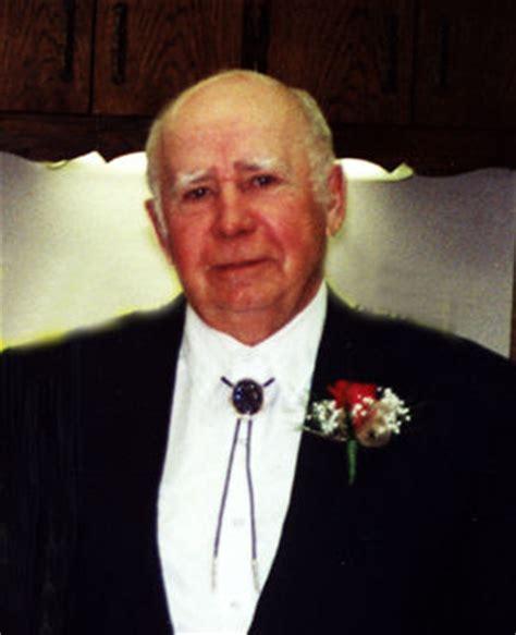 allen johnson obituary willmar minnesota legacy