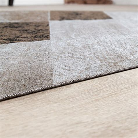 tappeto da salotto moderno tappeto da salotto moderno soggiorno con tappeto with