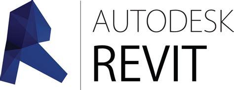 Home Technology Systems by Revit Logo Logosurfer Com