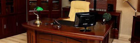 ufficio legale arredo studio avvocati mobili per ufficio per avvocati