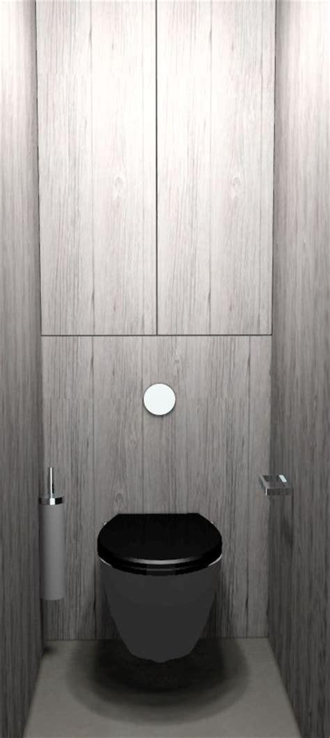 armoir wc armoire wc pas cher