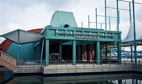 new year museum singapore the maritime experiential museum showcases the jewels of