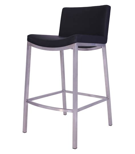 height of counter bar stools comfortable stool for counter height stools interior