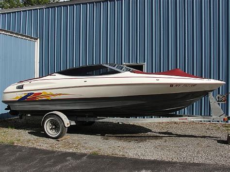 bayliner trophy boats for sale bc 19 best boats images on pinterest boats fast boats and