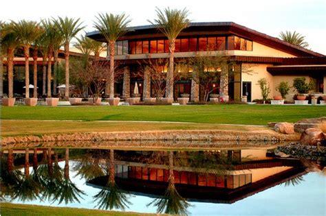 architectural styles of arizona real estate scottsdale mediterranean architecture by joe szabo scottsdale real