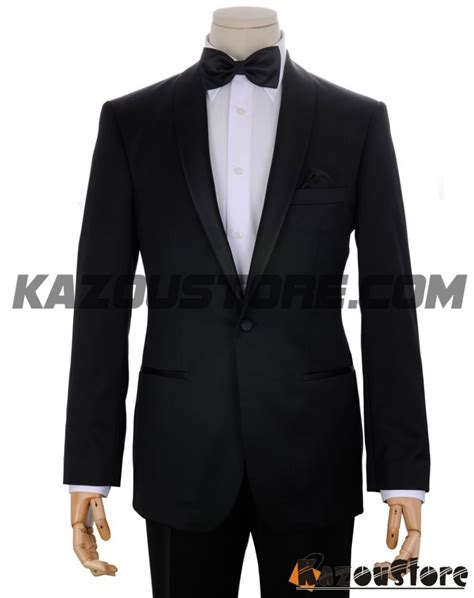 Baju Murah 710 model baju one ok rock detil produk jas pria formal tx02