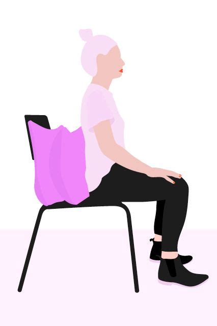 How To Improve Posture At Desk by 17 Best Images About A Posture Thing On Credit