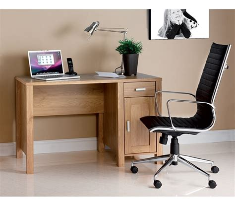 home office desks with storage desks storage chrisbeon