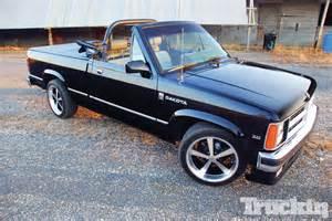 1989 Dodge Dakota Convertible 301 Moved Permanently