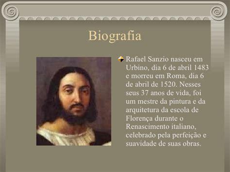 queremismo hist 243 ria do brasil infoescola biografia rafael sanzio rafael sanzio biografia e obras biograf 237 a de rafael sanzio
