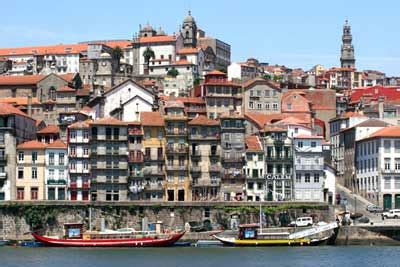 cing porto in portugal port wine is king new media travel