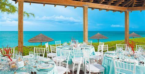 destination wedding beaches turks and caicos   WEDDING BUTLERS