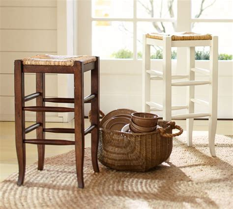 Pottery Barn Bar Stools Clearance lals on clearance pottery barn napoleon backless bar