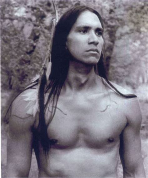 mens haircuts for native americans michael greyeyes native actor bailey tucker s journal