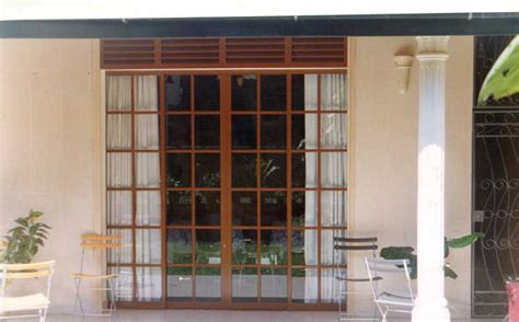 home windows design in sri lanka a frame house window design home intuitive