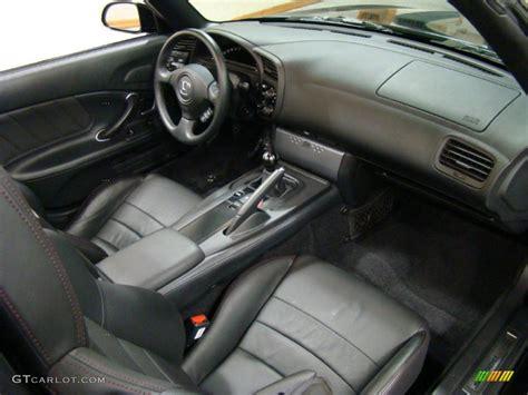 service manual 2009 honda s2000 rear door interior repair blue interior 2002 honda s2000 service manual 2009 honda s2000 rear door interior repair blue interior 2002 honda s2000