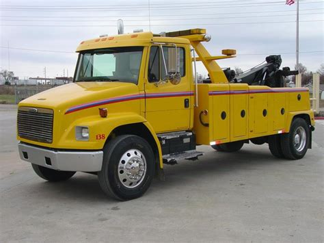 wrecker bed wrecker bed vehicles for sale