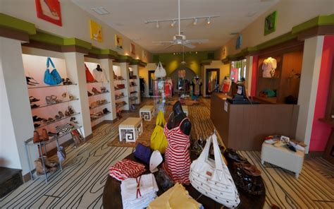 running shoe store bellevue 17 best images about shoe store on shoe