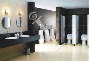 Public Bathroom Design by Gallery For Gt Hotel Public Bathroom Design