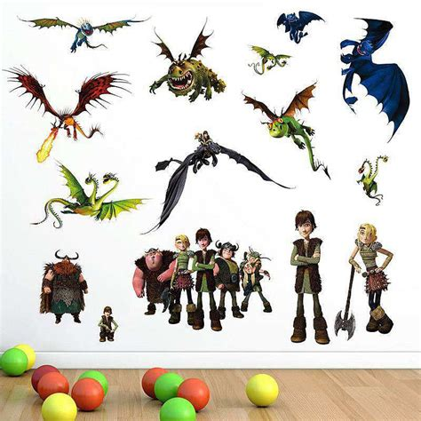 dragon bedroom decor how to train your dragon bedroom decor bedroom at real estate