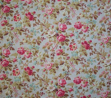 vintage upholstery fabrics reproduction vintage fabric american folk and fabric
