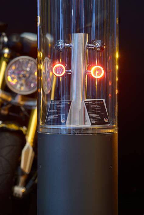 Motorradmesse Aachen by Fotos Kellermann Mediaservice Page 6