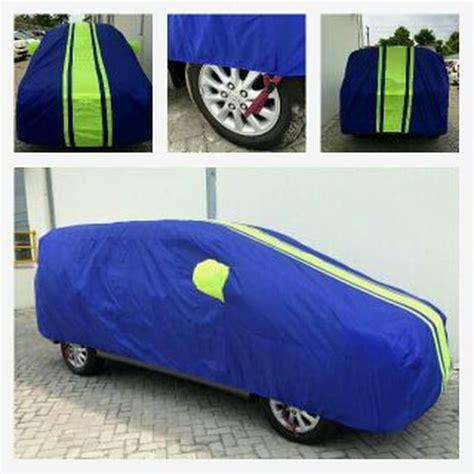 Dijamin Cover Sarung Mobil Karimun Wagon jual cover mobil brio satya cover ford cover karimun wagon azka cover mobil