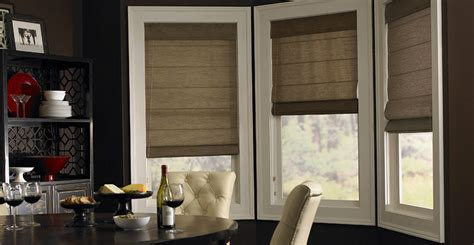 dining room blinds 3 day blinds offers roman shades additional window