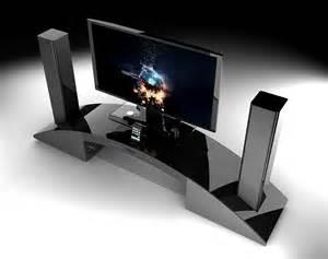 soundvision des meubles tv hd salle de presse