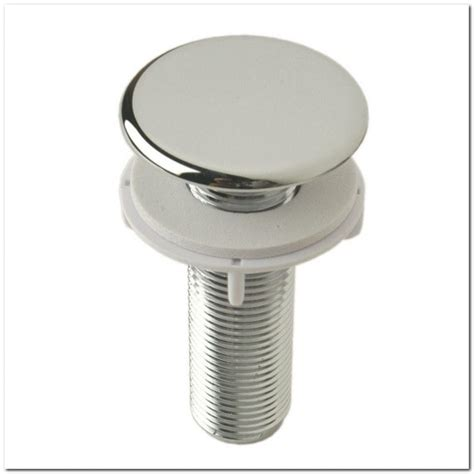 kitchen sink tap hole cover stainless steel kitchen sink tap hole cover sinks and