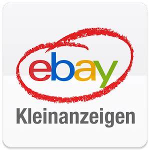 ebay kleinanzeigen ebay kleinanzeigen for germany android apps on google play