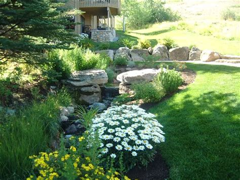 all season landscaping all seasons landscape outdoor goods