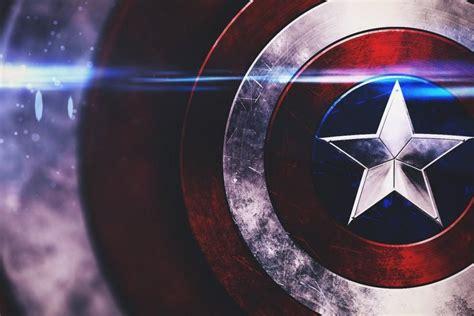 captain america lock screen wallpaper shield wallpaper 183 download free stunning high resolution